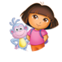 Dora The Explorer Games Free Preschool Games