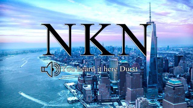 NKNScreenCover
