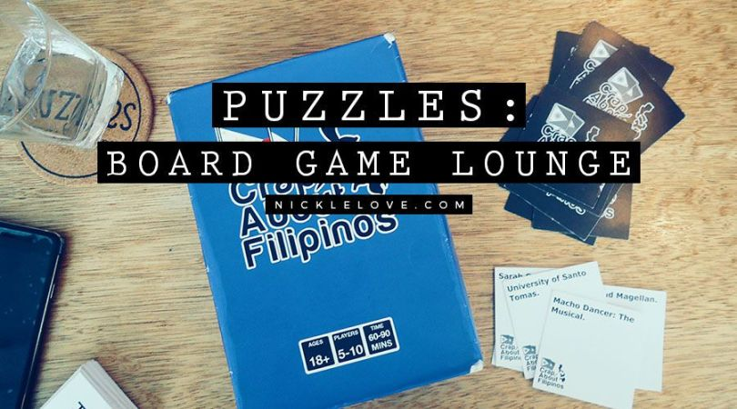 puzzles-board-game-lounge