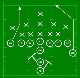 game_plan