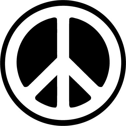 peace_symbol_1