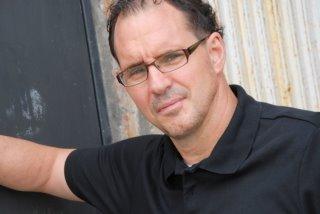 Dr. Gregory Boyd