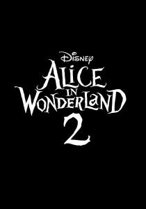 Alice In Wonderland Coming Soon v001