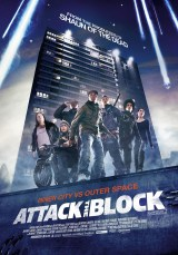 Attack the Block Poster formatted v001