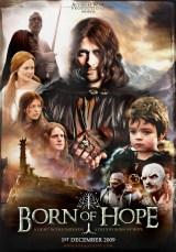 Born of Hope Poster formatted v001