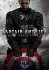 Captain America - The First Avenger formatted v001