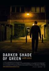 Darker Shade of Green Poster formatted v001