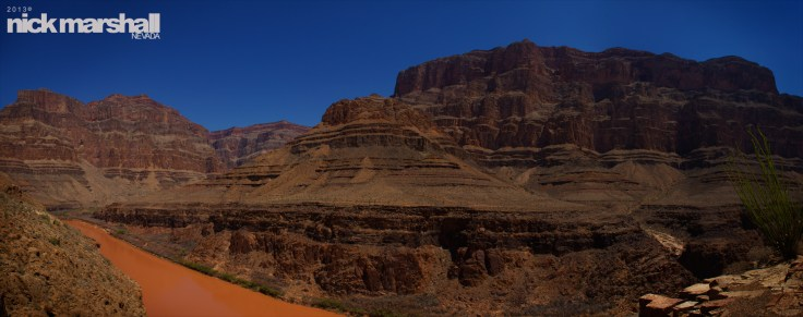 Grand_Canyon_Basin_v001_01