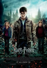 Harry Potter and the Deathly Hallows Part 2 formatted v001