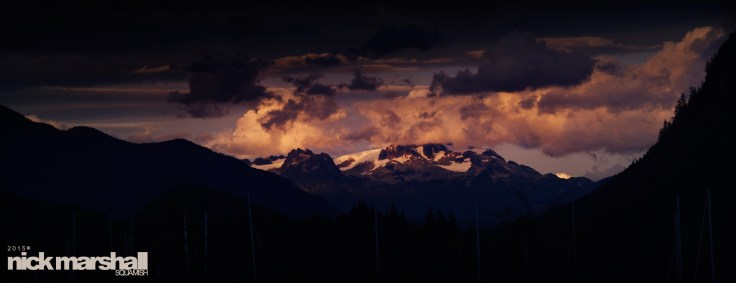 Squamish_Sunset_v001_01