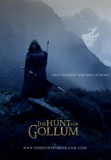 The Hunt for Gollum Poster formatted v002