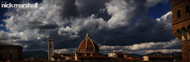 Tuscany_Ufizzi_v001_01