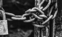 Eliminating the weakest link