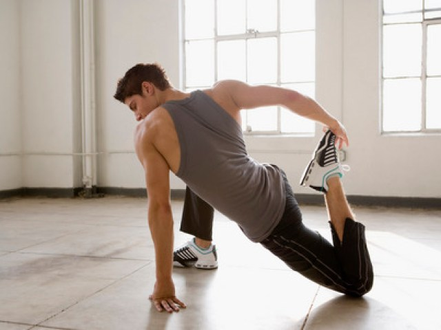 Image result for stretching