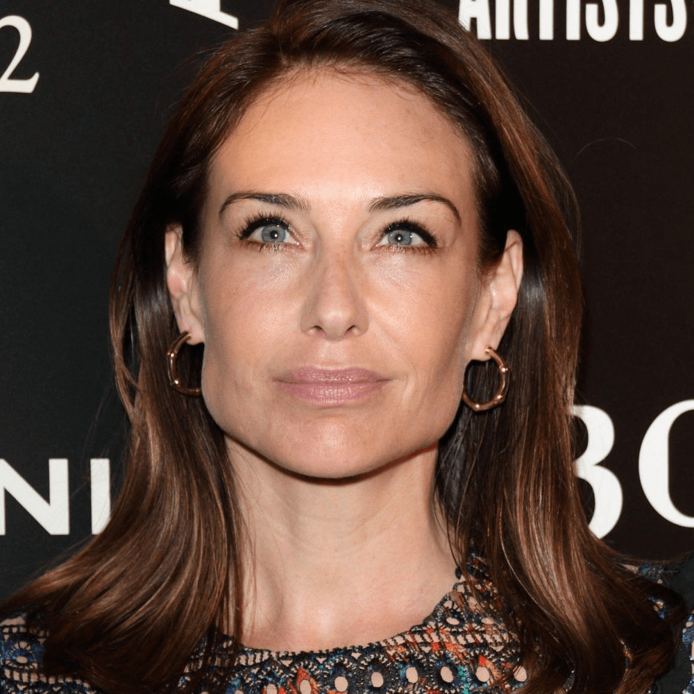 Images Claire Forlani nudes (54 photo), Tits, Fappening, Twitter, cameltoe 2019