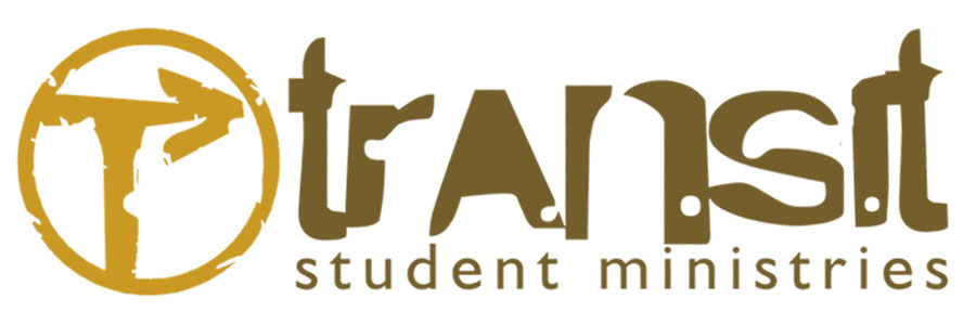 transit_logo.jpg