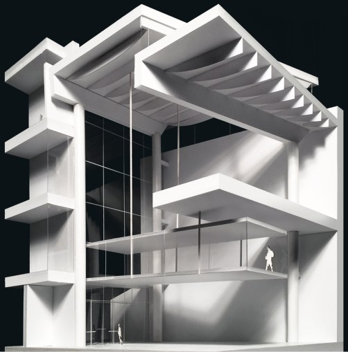 1-50Model_Section2_Gouthro