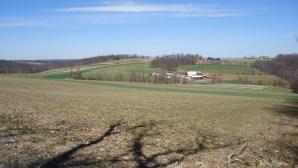 Amish Farm 1