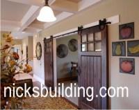 TUSCAN_FRONT_DOORS | NICKSBUILDING.COM