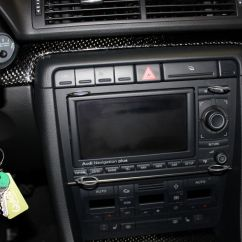 2000 Subaru Forester Stereo Wiring Diagram 2 Pickup Guitar 2005 Outback Radio Antenna Location, 2005, Free Engine Image For User Manual Download