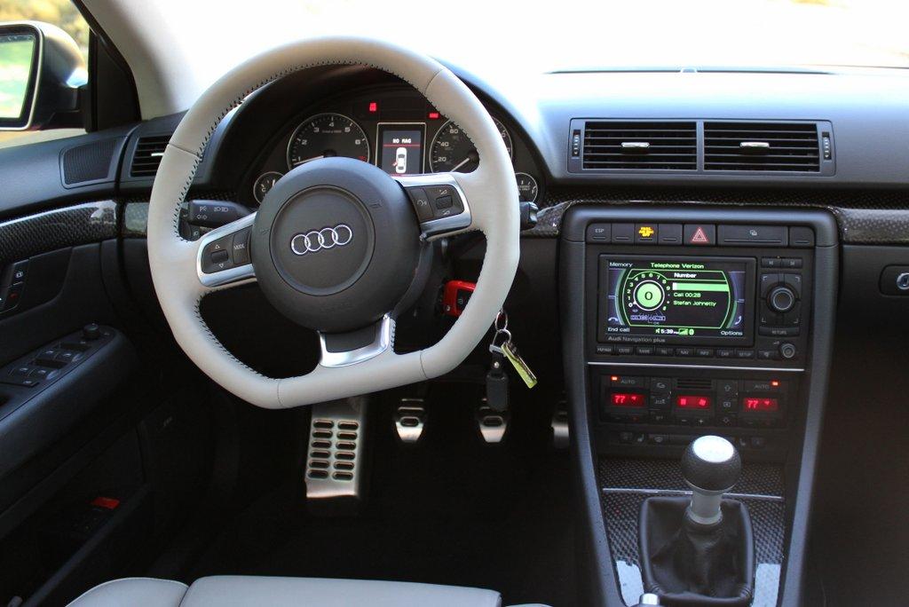 2003 Gti Headlight Wiring Diagram My Steering Wheel Swap Platinum Silver Tt Audi Exclusive