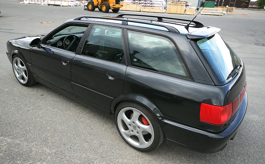ove s b7 audi a4 avant in norway nick s car blog rh nickscarblog com Audi A4 Electrical Diagram B5 Audi A4 Relay Diagram