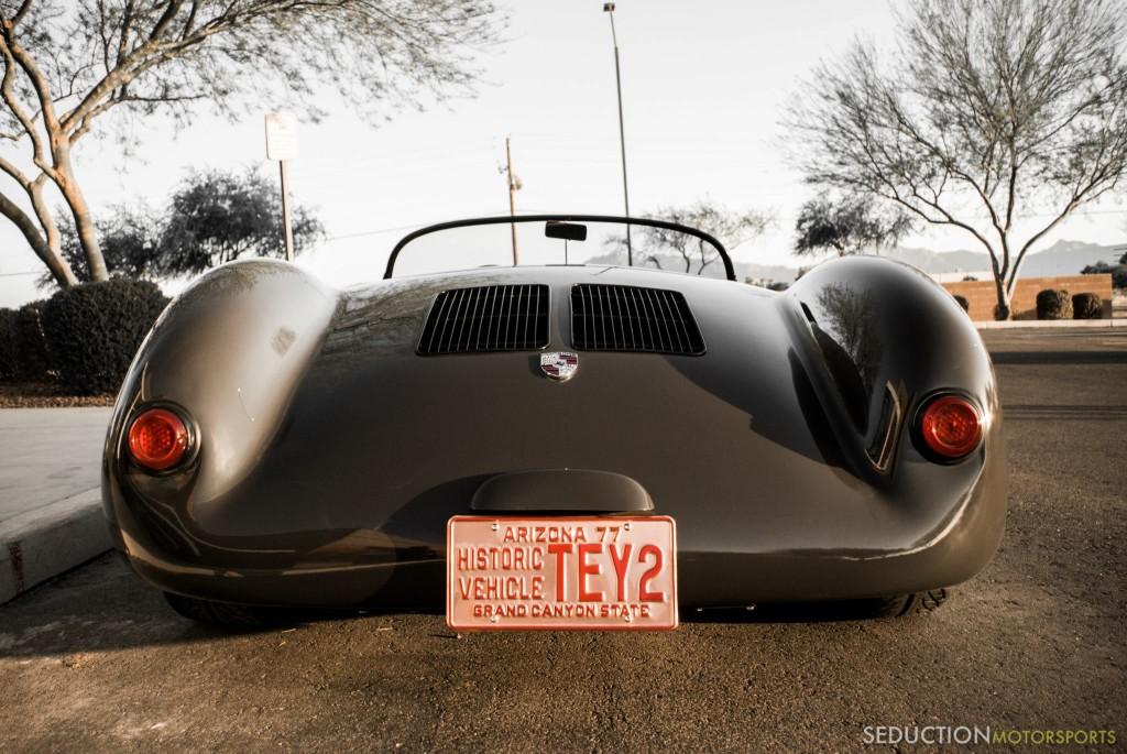 1c967199a6d Porsche 550 Spyder