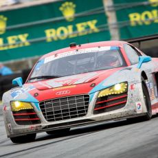 Rolex 24 Hours of Daytona Pictures by Will Patterson Photography