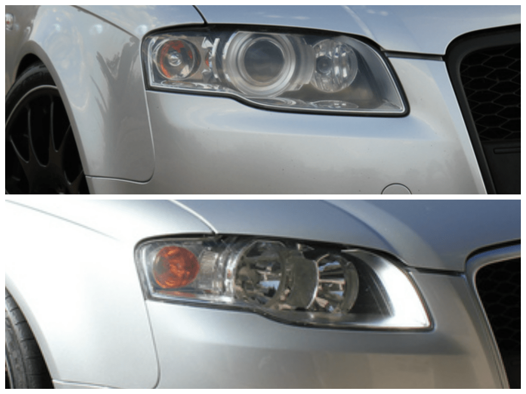 halogen vs xenon oem b7 audi a4?resize=1024%2C610&ssl=1 halogen to xenon conversion for b7 audi a4s (2005 5 2008) nick's