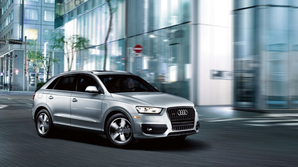 2015-Audi-Q3-beauty-exterior-1920x1080-02