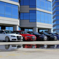 B7 Audi Buyers Guide: 2005.5-2008 Audi A4, S4, RS4
