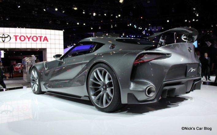 10-Toyota-FT1 (2)