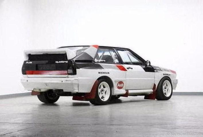 1982-Audi-Quattro-Group-B (5 of 12)