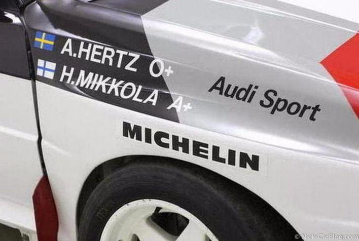 1982-Audi-Quattro-Group-B (6 of 12)