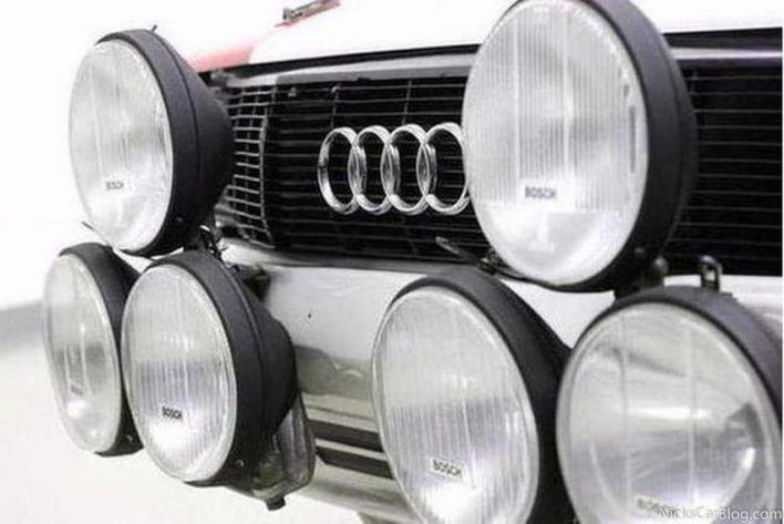 1982-Audi-Quattro-Group-B (7 of 12)