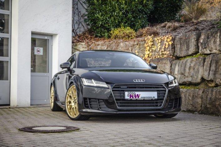 KW_Gewindefahrwerke_neuer_Audi_TT_002