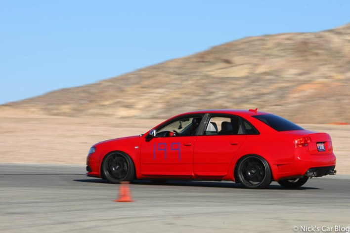 Jan-18-2014-Xtreme Speed Blue Turn11 CDE_5696-Jan18-14