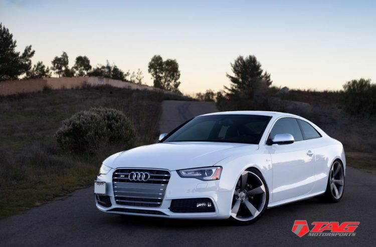 __2013 S5 on RS5 wheels-3
