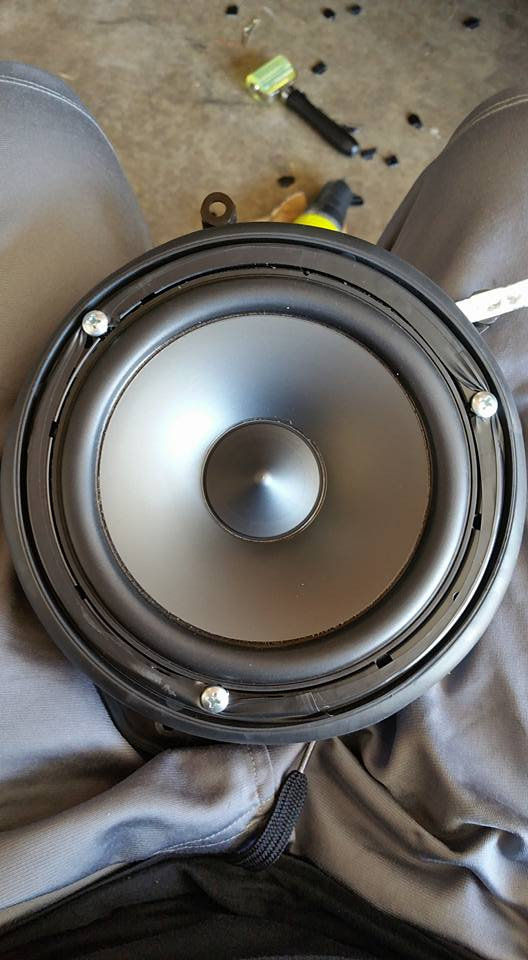 bose 6x9 car speakers. reinstall the speaker housings to doors, then plug in speakers and test them. bose 6x9 car