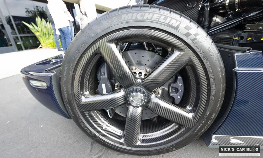 michelin pilot super sport pss review nick 39 s car blog. Black Bedroom Furniture Sets. Home Design Ideas
