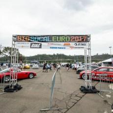 Big SoCal Euro 2017: Full Event Coverage