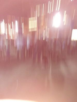 OnePlus-2-Truckaroo-low-light