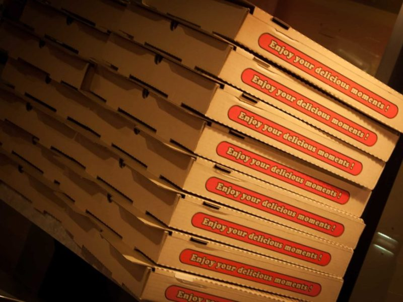 Nick's-Grill-Pizza-Boxes