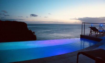 Persönlicher Tipp: 7 Gründe für einen Urlaub im Ferienhaus