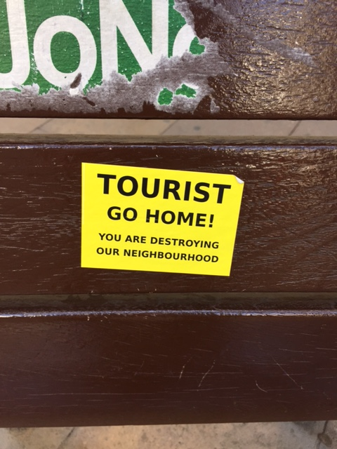 tourist_go_home_sticker