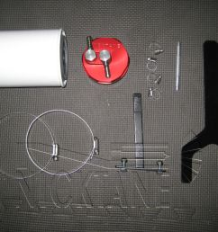 uber fuel filter kit jetta golf mk4 mkv [ 1600 x 1200 Pixel ]