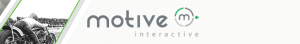 Motive Interactive Whats Your Motive?