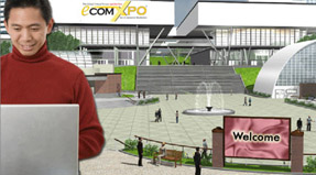 Check Out eComXpo