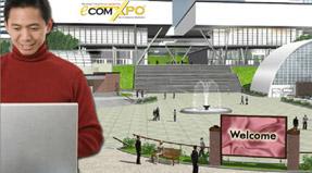 Check Out eComXpo