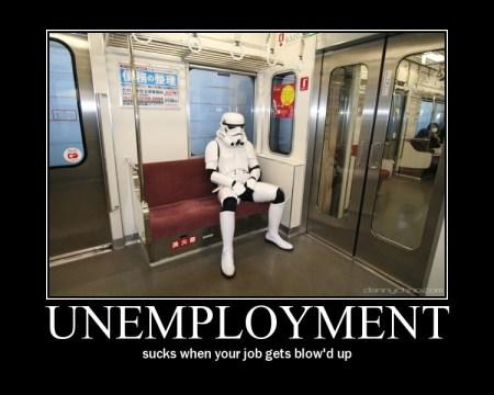 Unemployed Try AffiliateMarketing